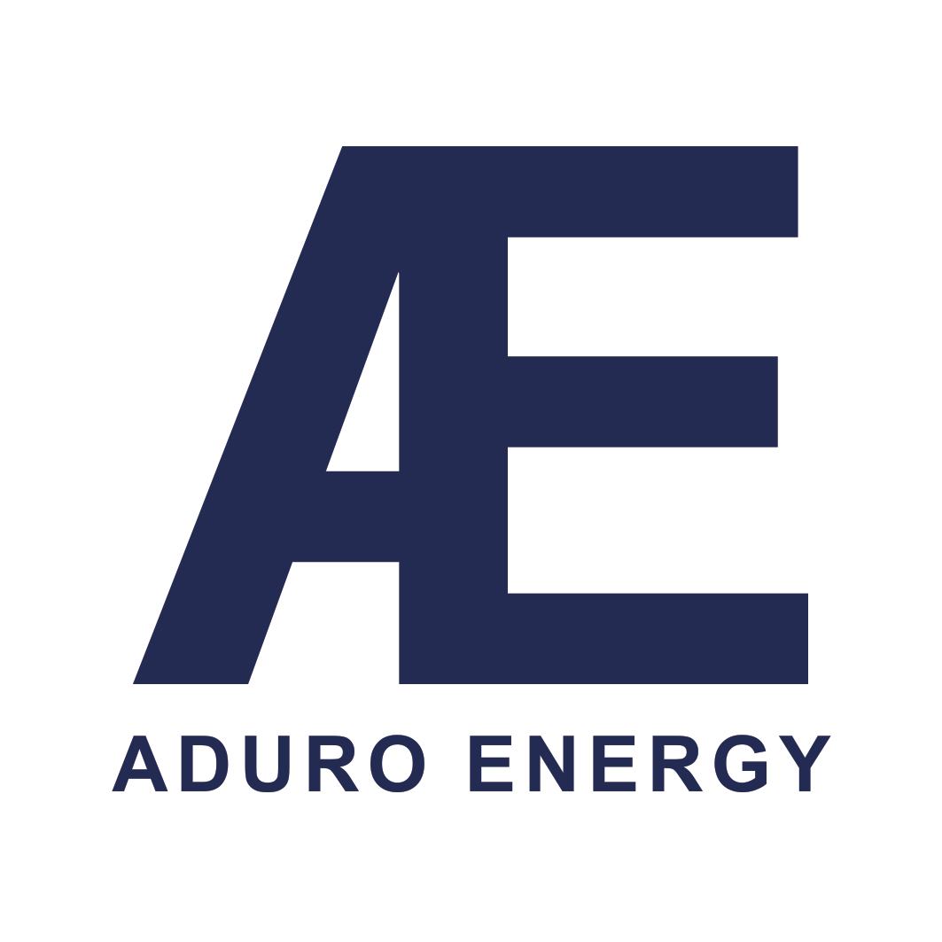 Aduro Energy Inc.