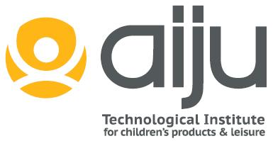 AIJU Technological Institue for Children´s Products and leisure