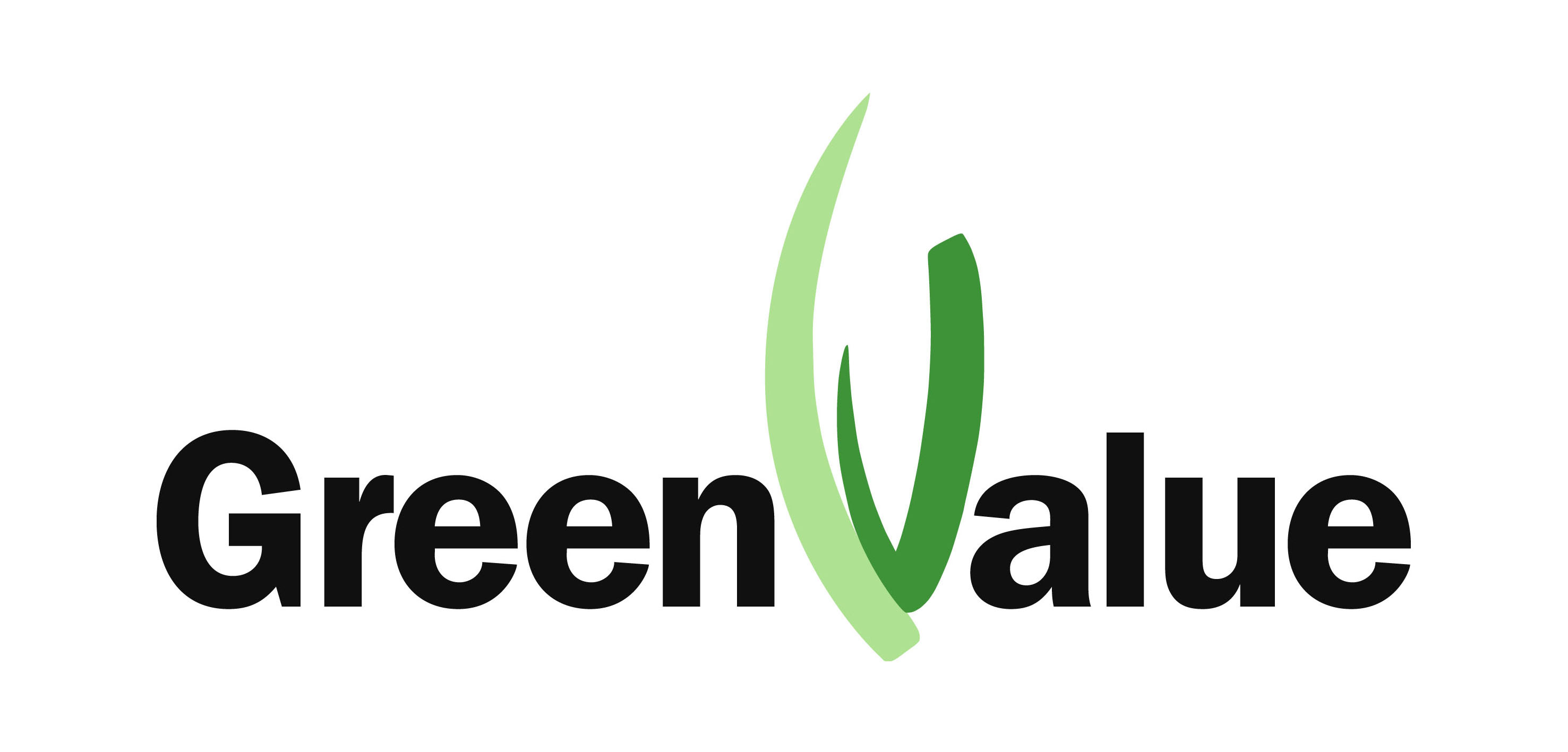GREENVALUE ENTERPRISES LLC