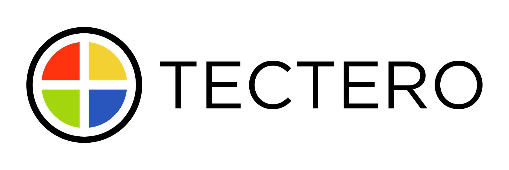 Tectero