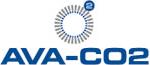 AVA-CO2 Schweiz AG