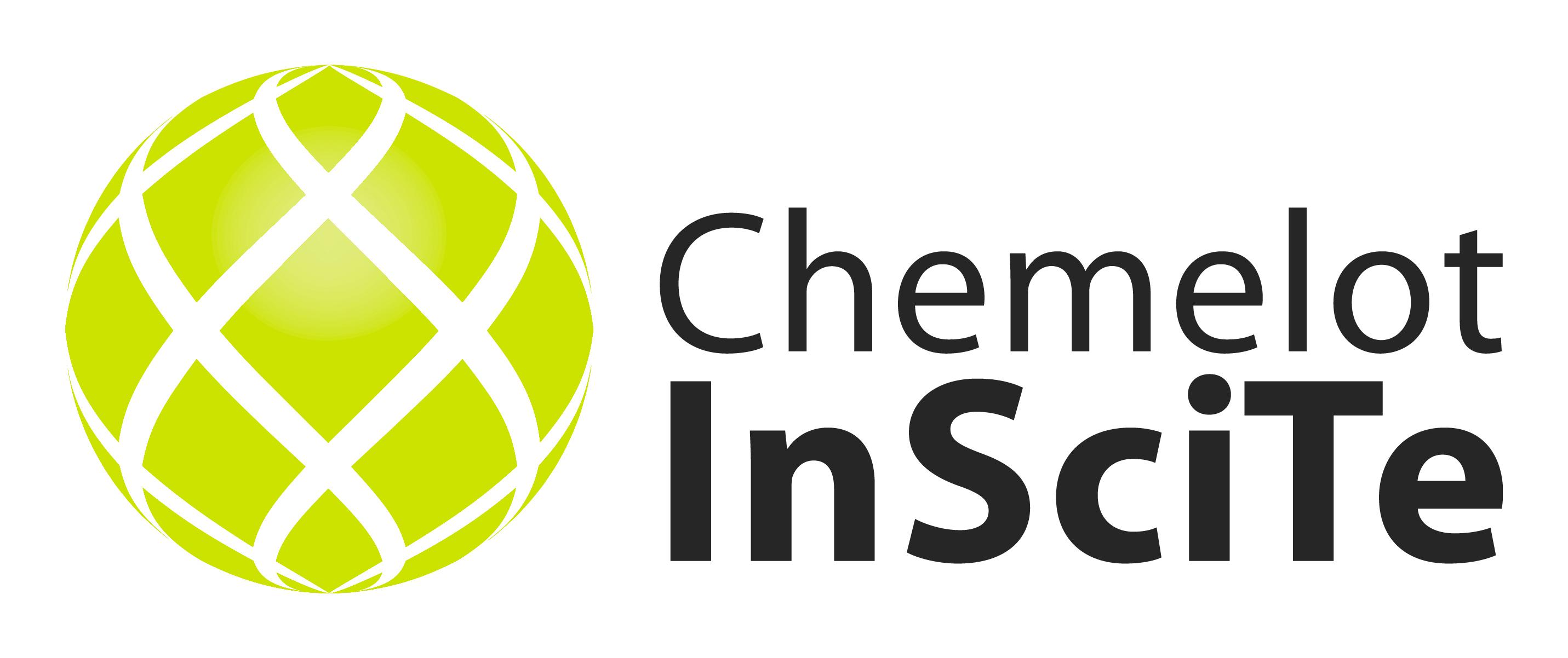 Chemelot InSciTe