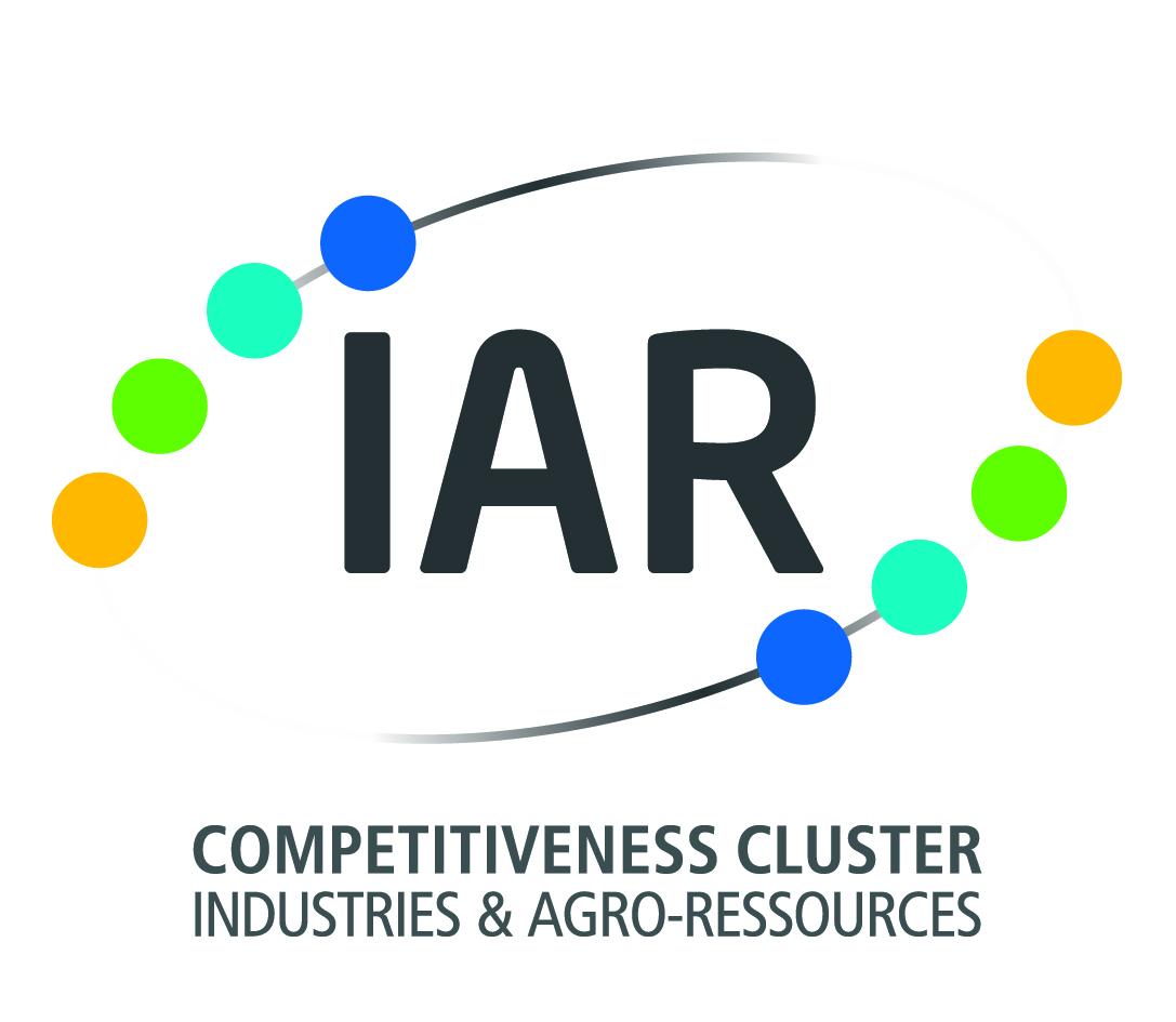 IAR Cluster