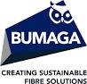 Bumaga BV