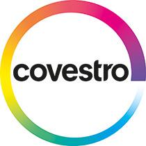 Covestro NV