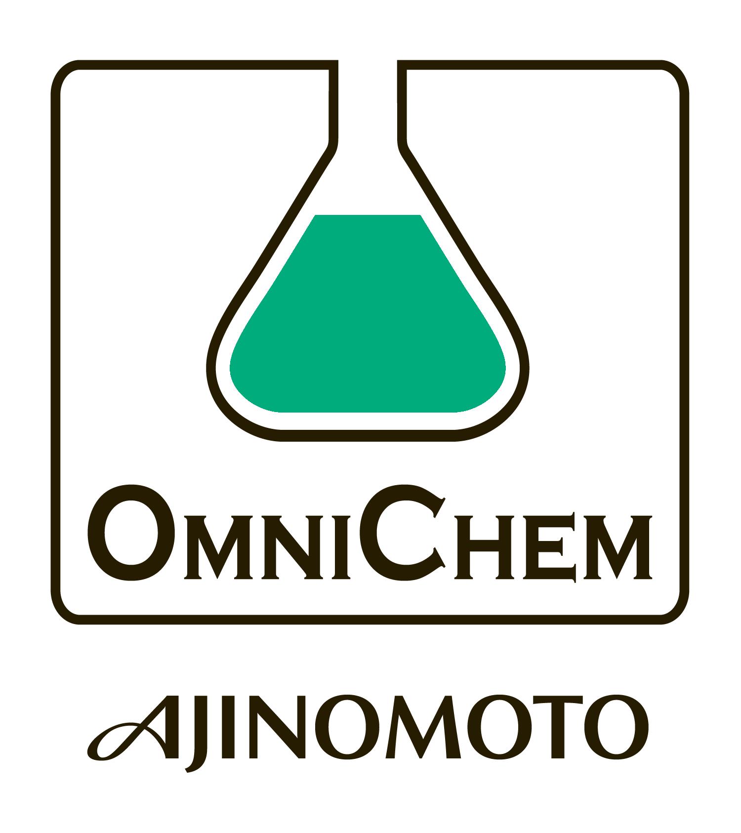 Ajinomoto OmniChem NV