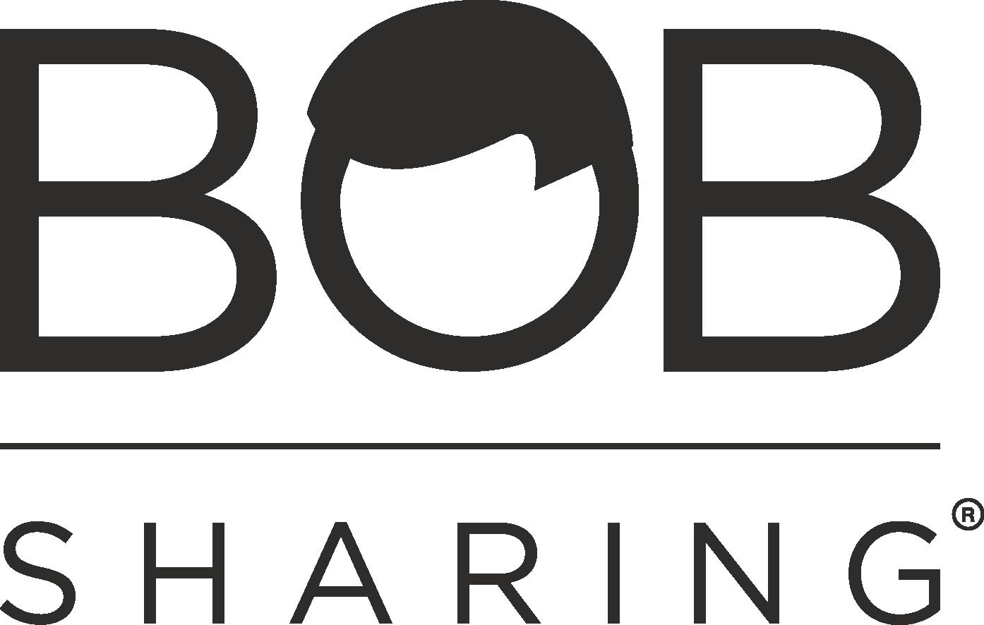 BOB Sharing Srl