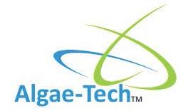 Algae-TechTM