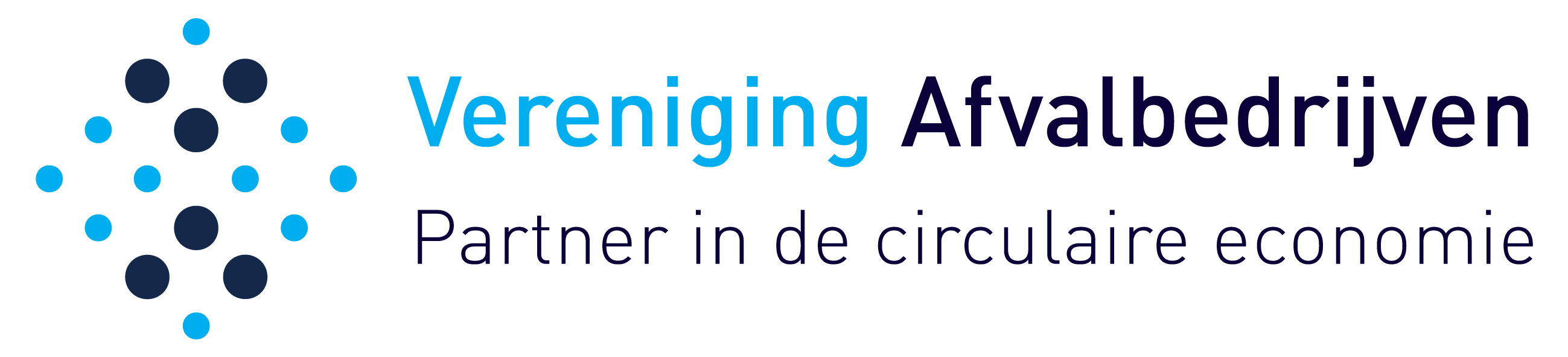 Vereniging Afvalbedrijven / Dutch Waste Management Association