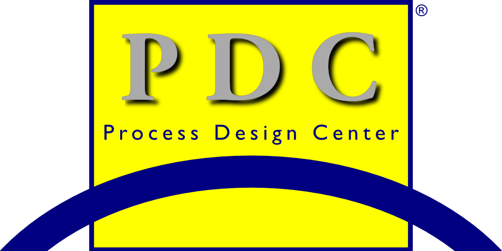 Process Design Center BV