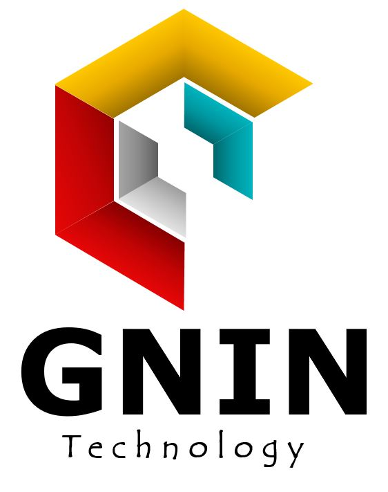 Gnin Technology Co., Ltd