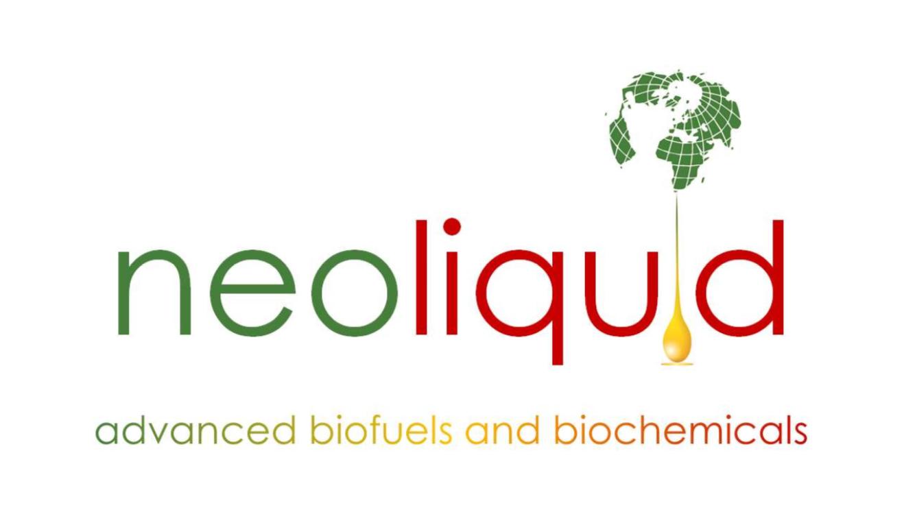 Neoliquid