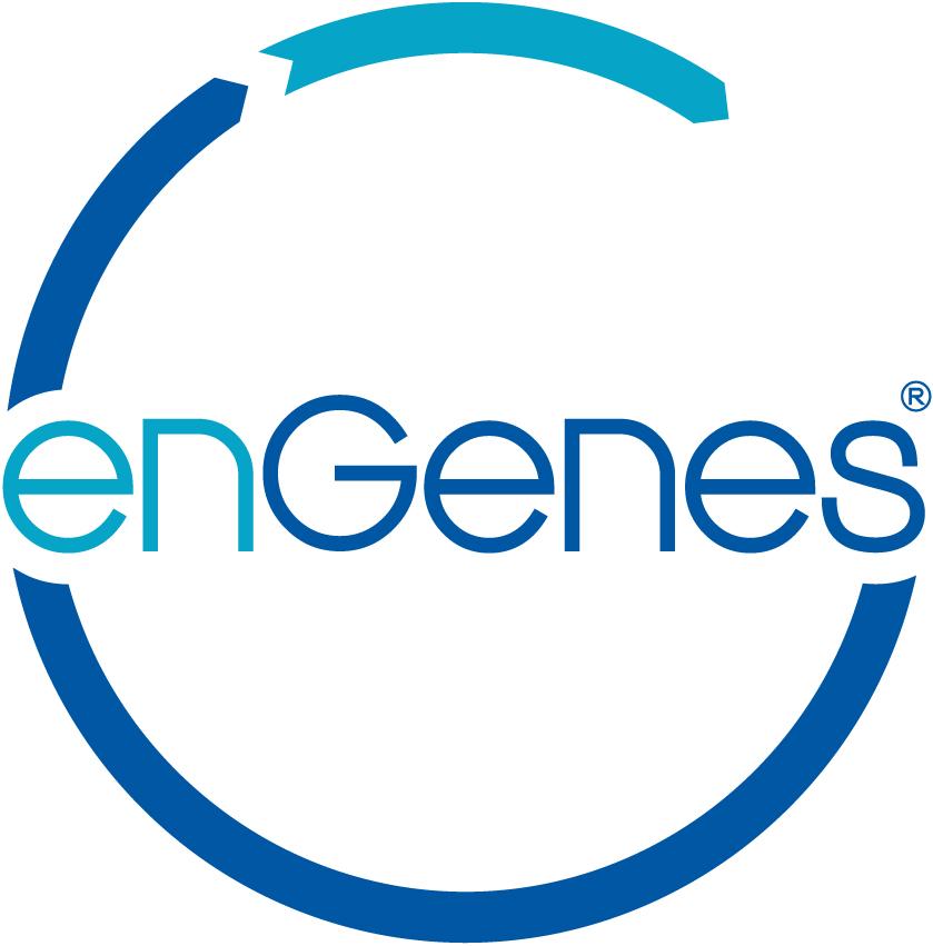enGenes Biotech GmbH