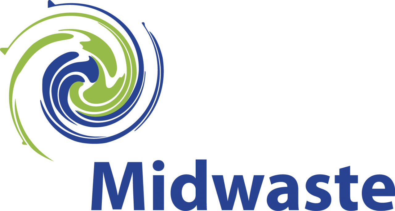 Midwaste