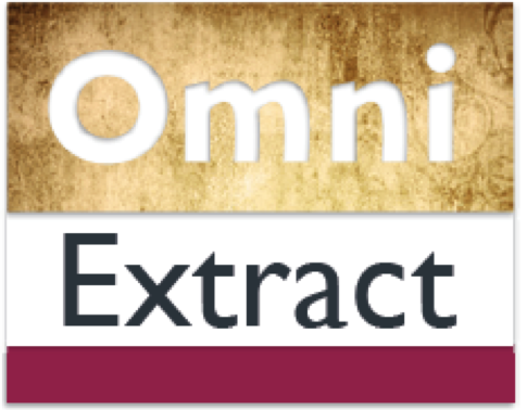 OmniExtract