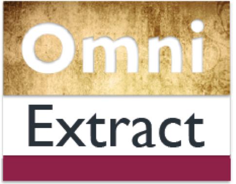 OmniExtract