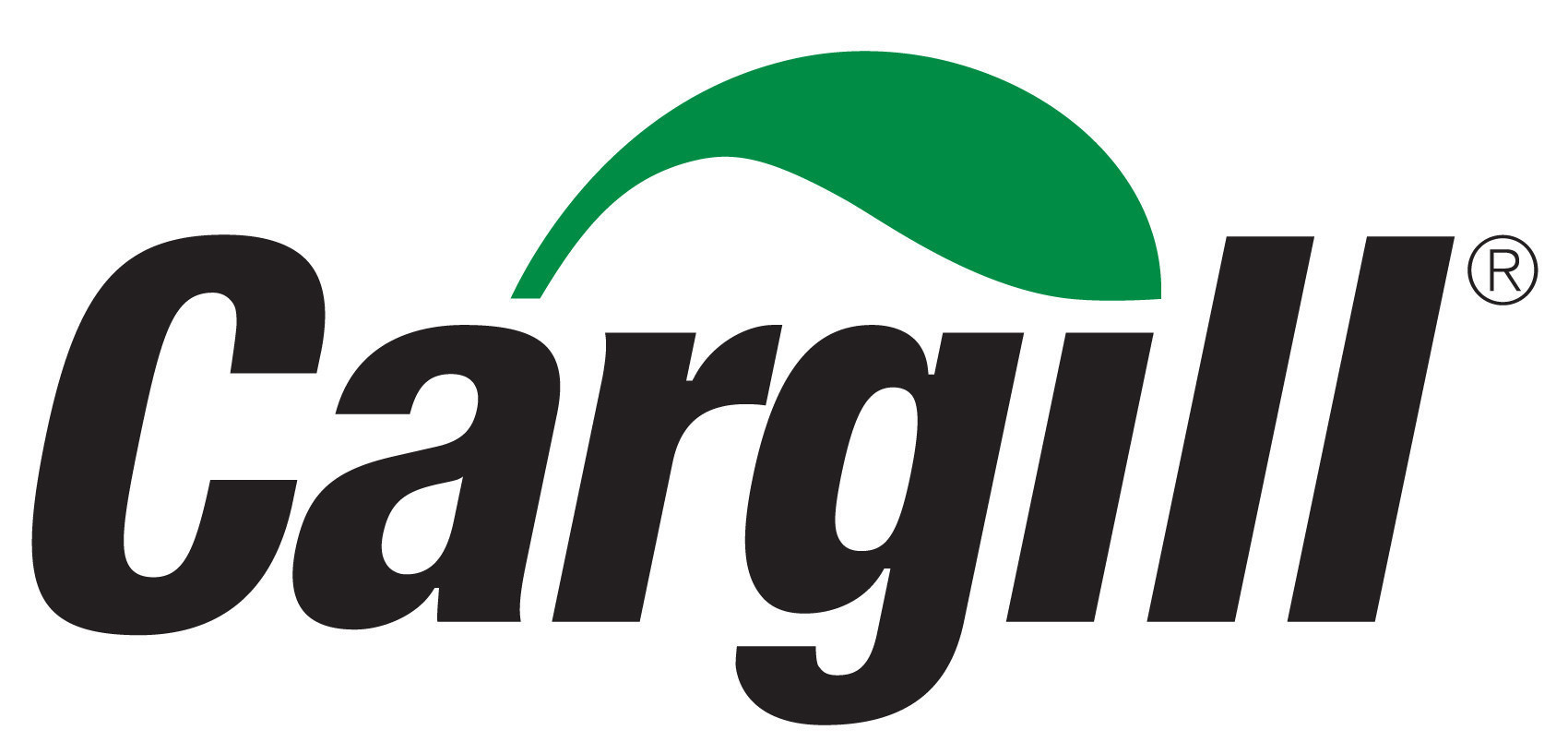 Cargill, Incorporated