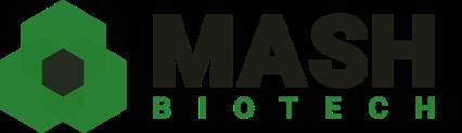 MASH Biotech