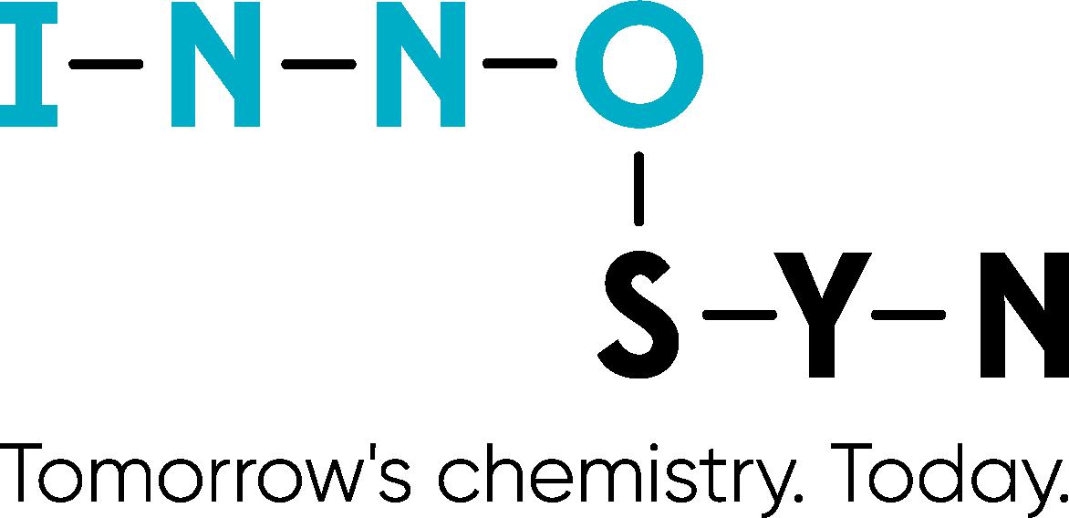 InnoSyn B V