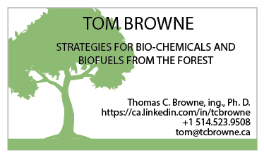 Tom Browne and Associates