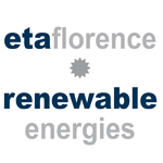 ETA-Florence Renewable Energies