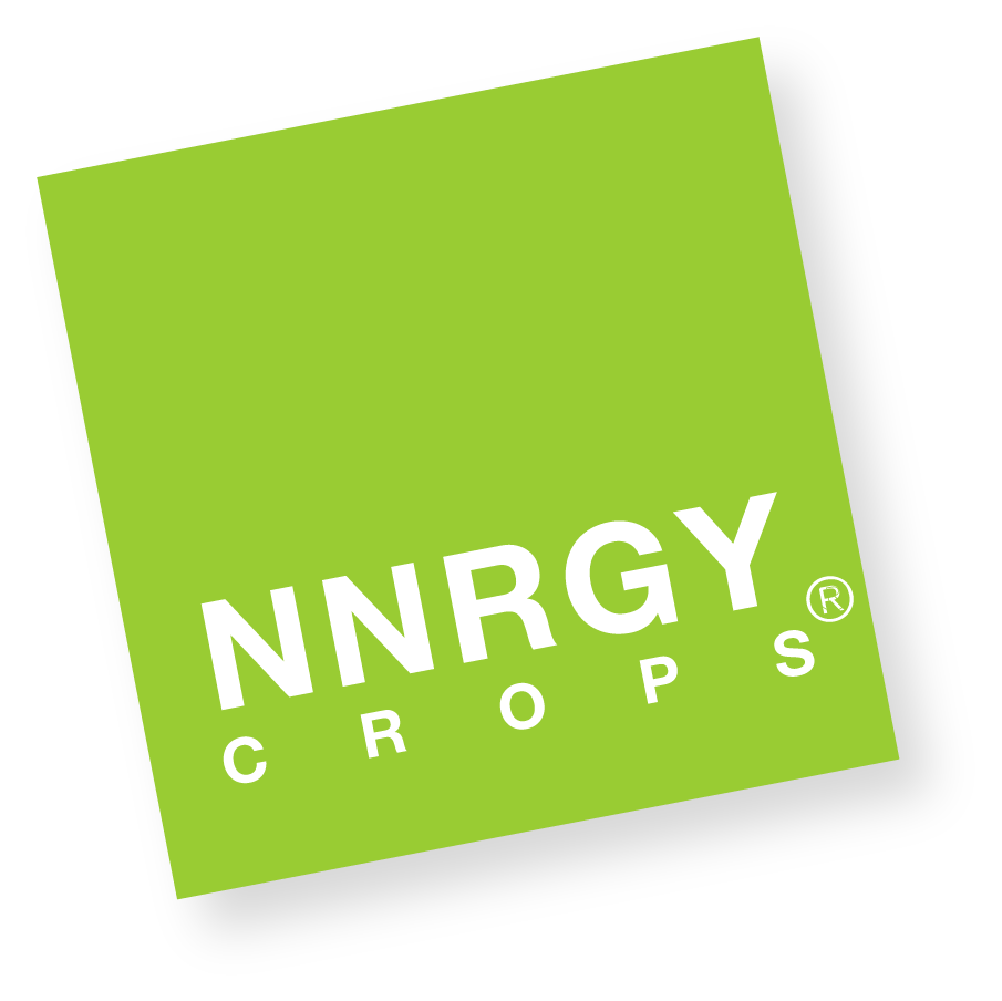 NNRGY Crops BV
