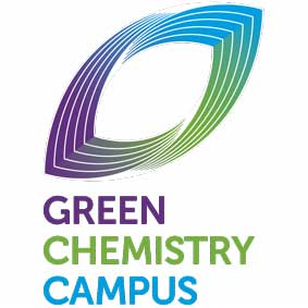 Green Chemistry Campus
