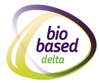 Biobased Delta