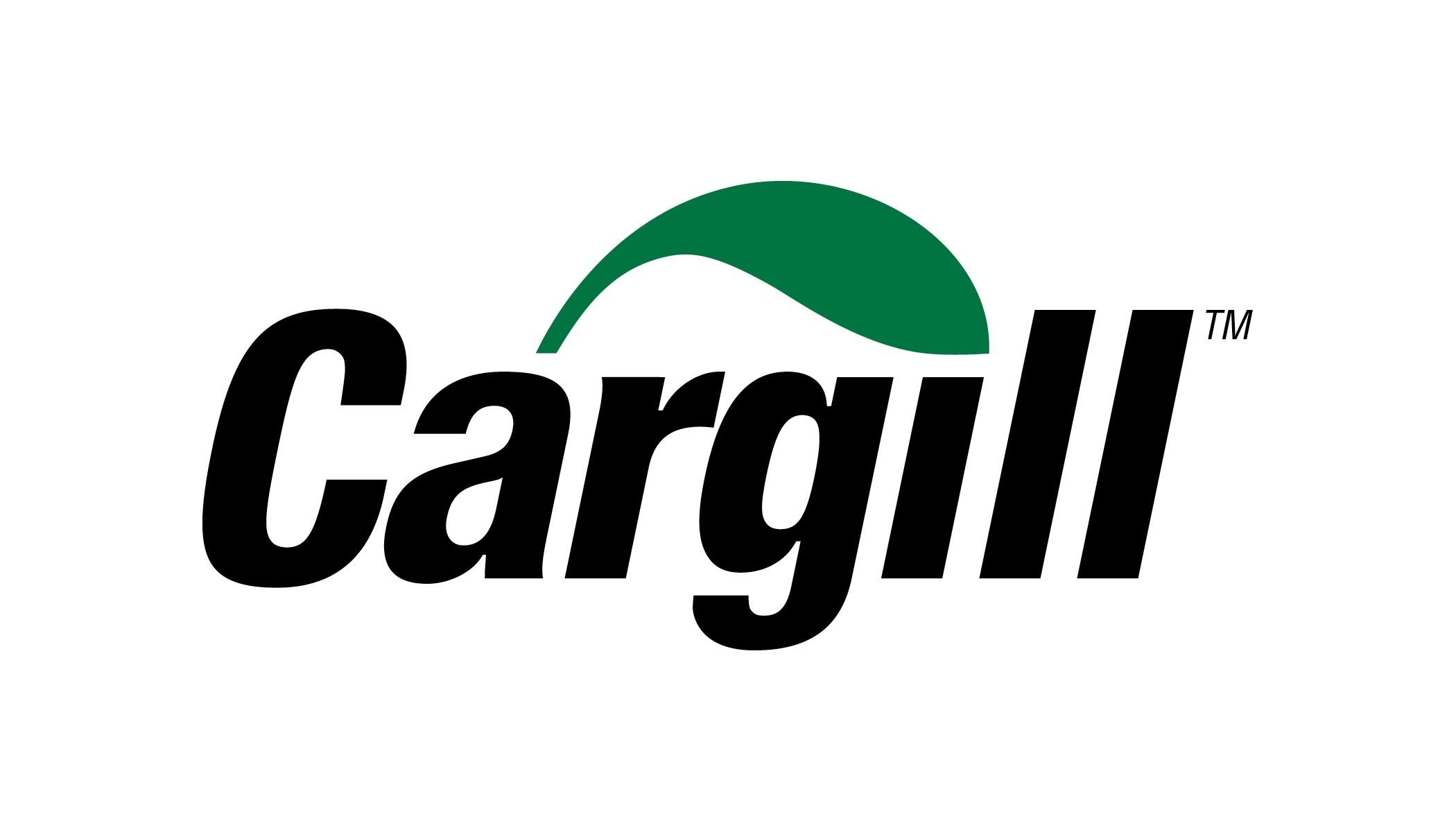 Cargill Biotechnology R&D