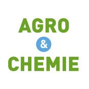 Agro & Chemie