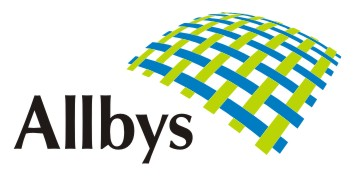 Allbys Bioresource Industries
