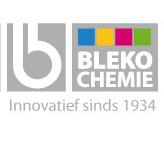 Bleko Chemie B.V.