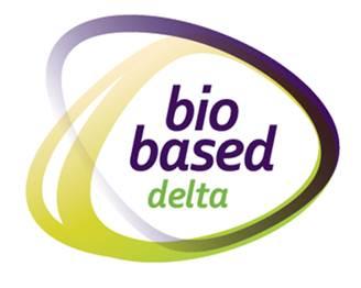 Provincie Zeeland / Biobased Delta