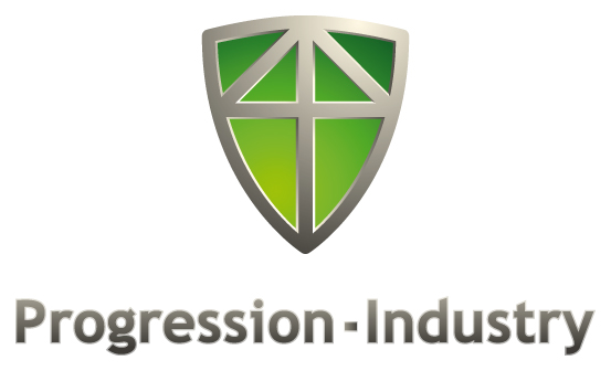 Progression Industry BV