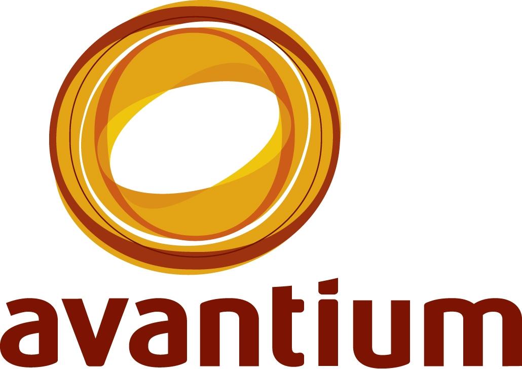 Avantium Chemicals