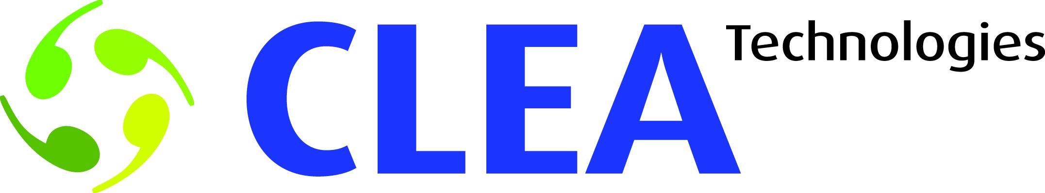 CLEA Technologies B.V.