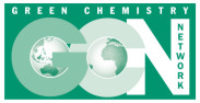 Green Chemistry Network