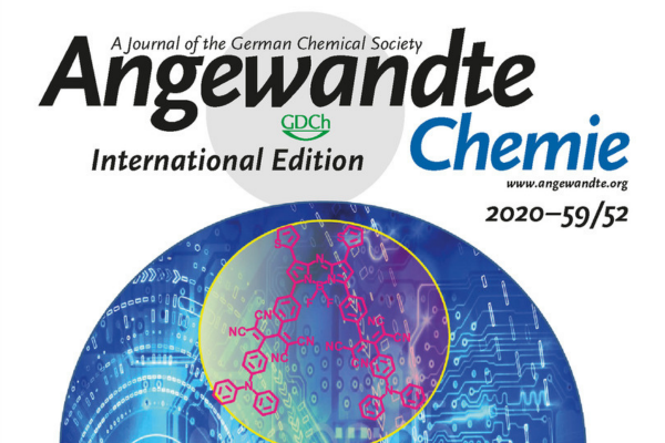 Biorizon scientists publish novel, efficient routes toward bio-aromatics in Angewandte Chemie & Green Chemistry