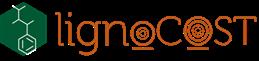 LignoCOST: Pan-European Network on the Sustainable Valorisation of Lignin
