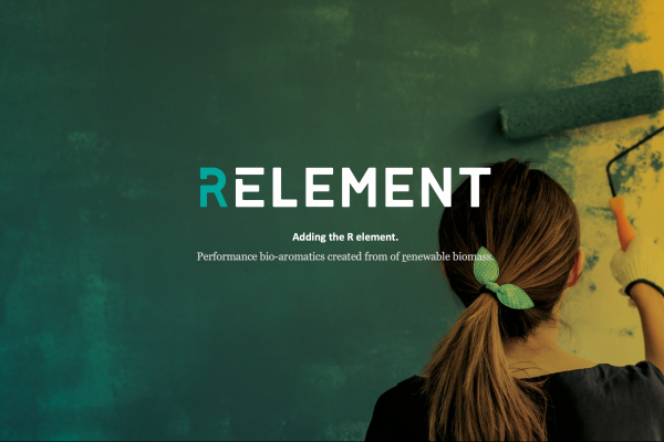 TNO officially launches Biorizon spin-off Relement in presence of Dutch State Secretary